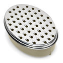 Oval Grater