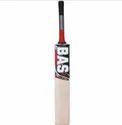 BAS King Hitter - Cricket Bat