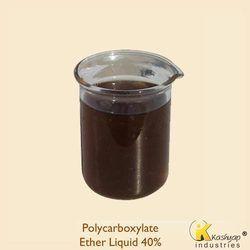 PCE Liquid 40%