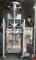 Pulses Packaging Machines