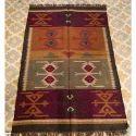 Handmade Jute & Wool Rugs