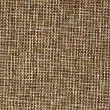 Chambray Cotton Fabrics