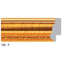 158-F Series Photo Frame Molding