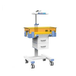 Phototherapy Units