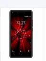 Intex Elyt E6 Mobile Phones