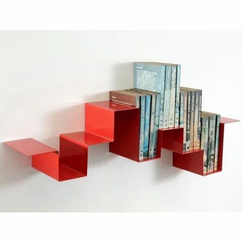 gorgeous bookcase best aziz by home room ideas zigzag bookcases black decorating bookshelf shelves zag on divider zig image sariyer