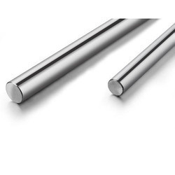 Hard Chrome Plated Rod