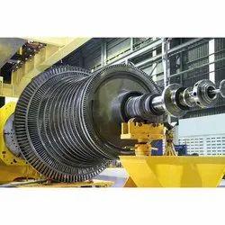 Turbine Oil