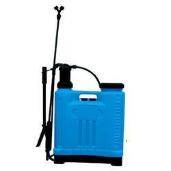 Backpack Sprayer Machine