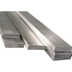 Die Steel Flat Bar