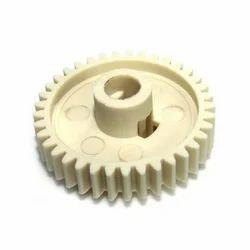Pressure Roller Gear, For Printer