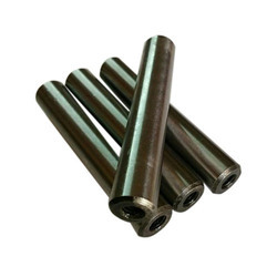 Internal Threaded Taper Dowel Pin