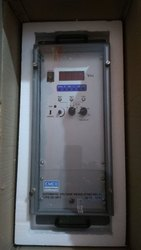 EE-301T Automatic Voltage Regulating Relay