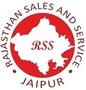 Rajasthan Sales And Services