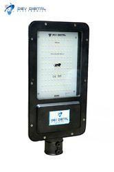 100W LED Street Light Eco