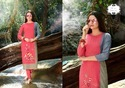 Womens Cotton Kurtis