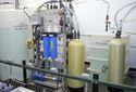 Dialysis Water Testing