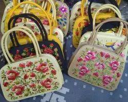 3 Chain Bag