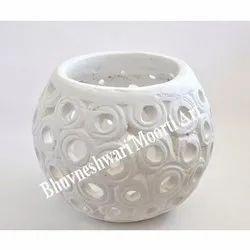 Marble Decorative Lighting Lamp