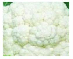 Savita Cauliflower