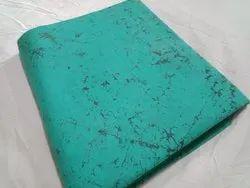 For Textile Plain Dress Fabric