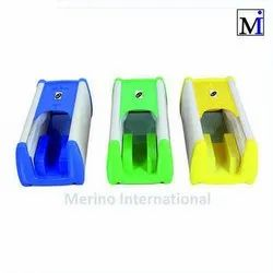 Merino Manual Shoe Cover Dispenser