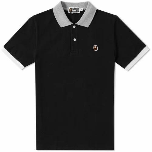 2c522df1c2d Cotton Mens Polo T-Shirts