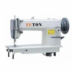 Futon 591 Heavy Duty (Jumbo Shuttle) Sewing Machine
