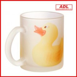 2 Days Personalized Mug with Printed (ADL-AP-27), in pan india, For Promotion