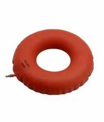 Invalid Air Rings Air Cushion