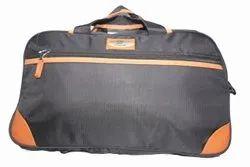 Gift Duffel Bag