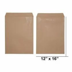 Brown Envelope A3 Size