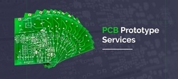 PCB Prototype Services