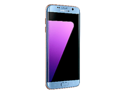 Samsung Galaxy S7 Edge Mobile Phone