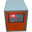 Three Phase 3 Kva Air Cooled Digital Servo Voltage Stabilizer