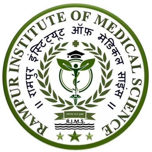 D N Y S Diploma in Naturopathy & Yogic Science in Meerut