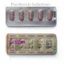 Moxicip 400mg Tablets