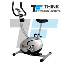 Home Use Upright Bike