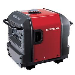Honda Power Generator