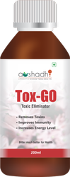 Tox-Go