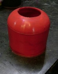 Bearing Rubber Cap