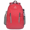 Murano Nylon Light Weight Classic Casual 29l Laptop Backpack