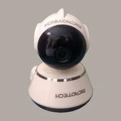 Digital Camera 2 MP Wireless CCTV Camera