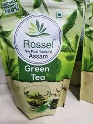 Assam Tea in Hyderabad, Telangana   Get Latest Price from