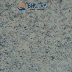 Kishangarh Granite