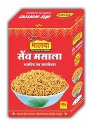 Malwa Sev Masala, Packaging Size: 100g