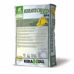 Kerakoll Keratech Eco HP4 Waterproofing Chemical