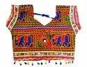 Gujarati Traditional Chaniya Choli - Navratri Special Indian Ethnic wear