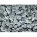 Rough Aggregate Stone Chip, Packaging Type: Pp Woven Sack, Size: 15mm