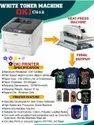 3d T Shirt Printer Machine